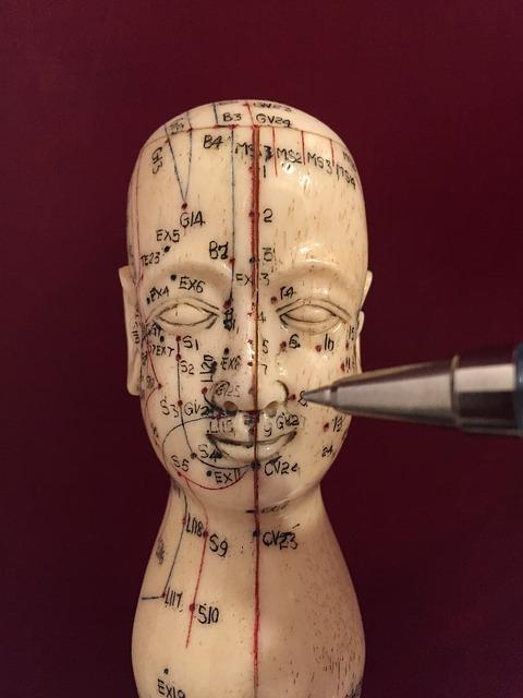Les pouvoirs de l'acupuncture en cas d'infertilité.