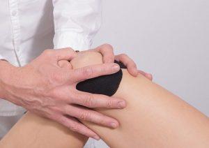 douleurs arthritiques