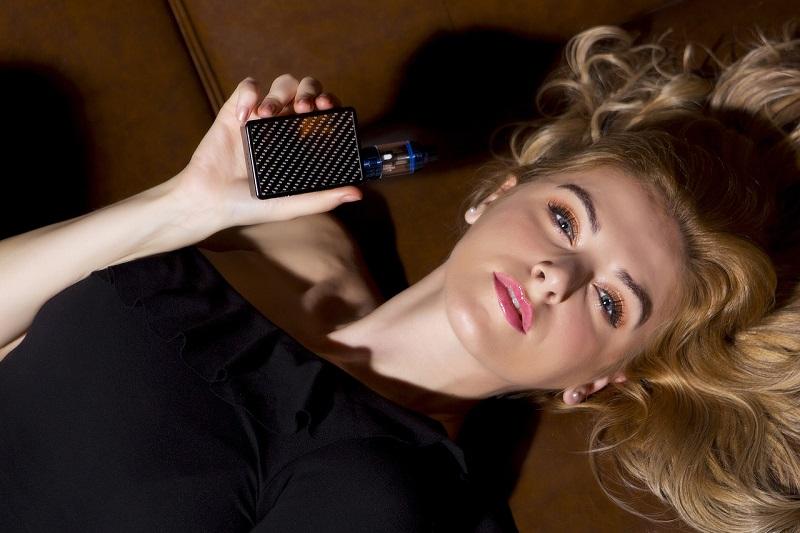 Cigarette électronique : Ce qu'il faut savoir