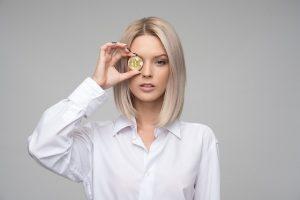 le bitcoin et la santé