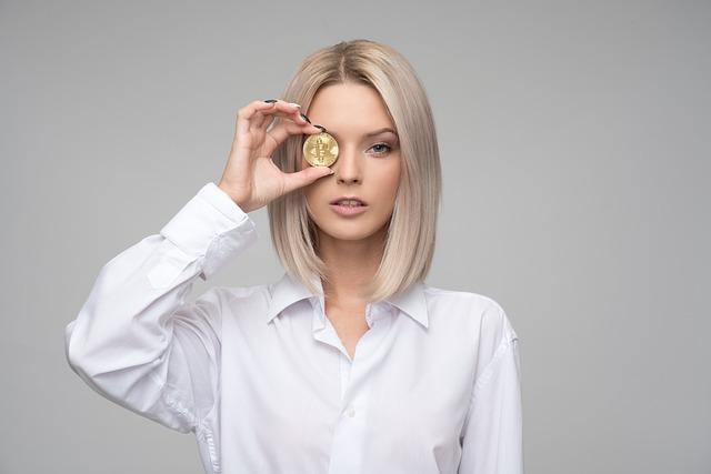 Acheter et vendre du bitcoin : ce qu'il faut savoir