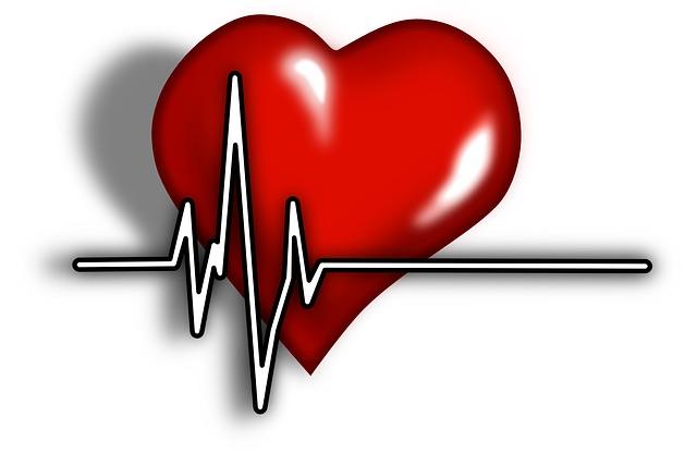 Massage cardiaque: un geste de premier secours