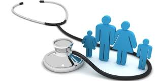 Assurance maladie, un indispensable pour tout le monde