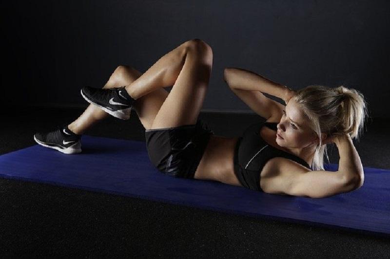 Musculation : comment bien débuter ?