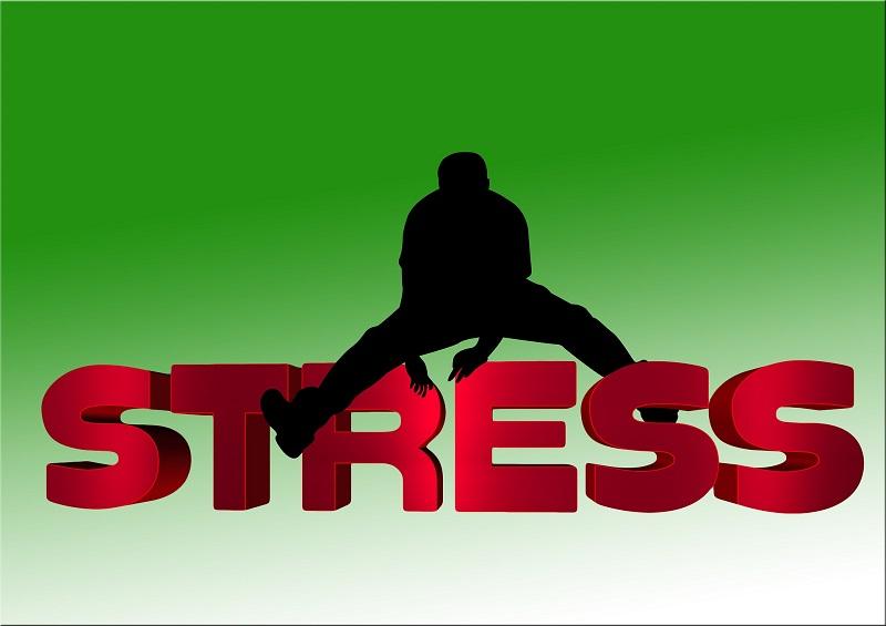 Comment gérer son stress au quotidien ?