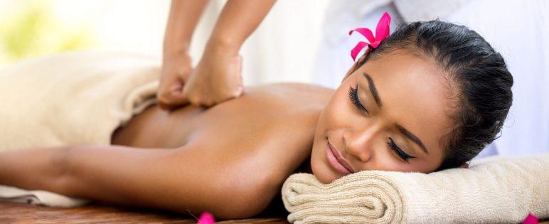 Comment choisir un bon masseur pour une expérience inoubliable ?