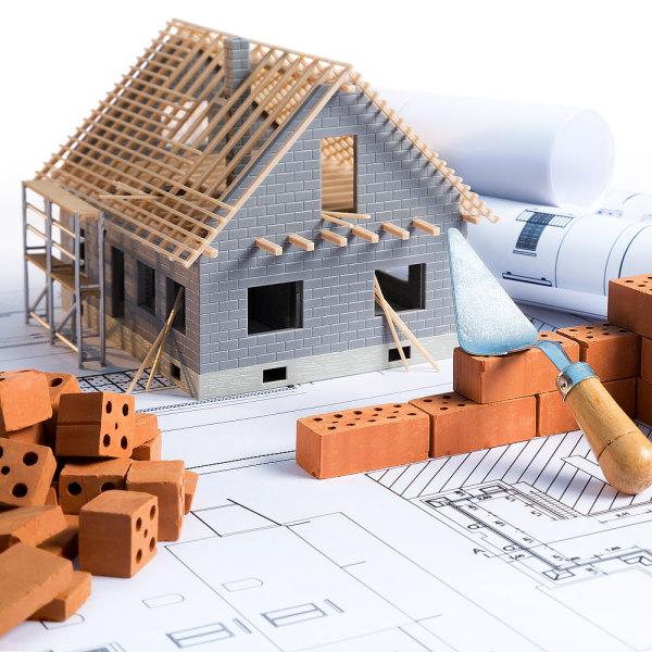 Comment rentabiliser votre investissement immobilier ?
