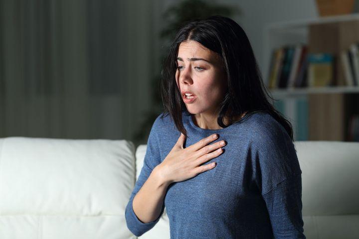 L'hypnose thérapeutique pour lutter contre les phobies