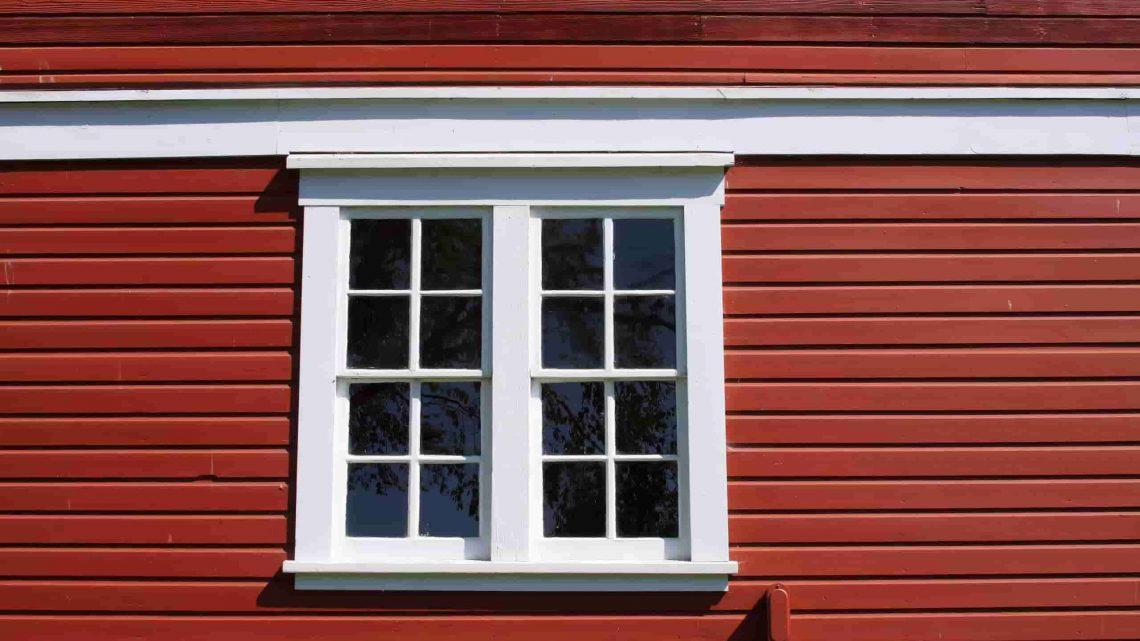 Comment préparer la peinture suédoise chez vous?