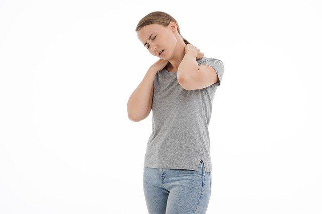 6 bonnes raisons de faire appel à un ostéopathe