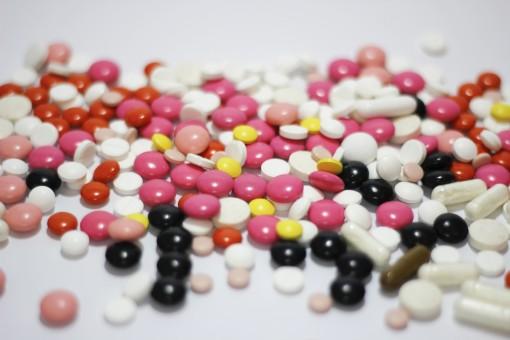 Que faire avec les médicaments périmés ?
