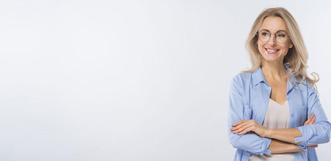 Sophrologie: découvrir ce que font les professionnels