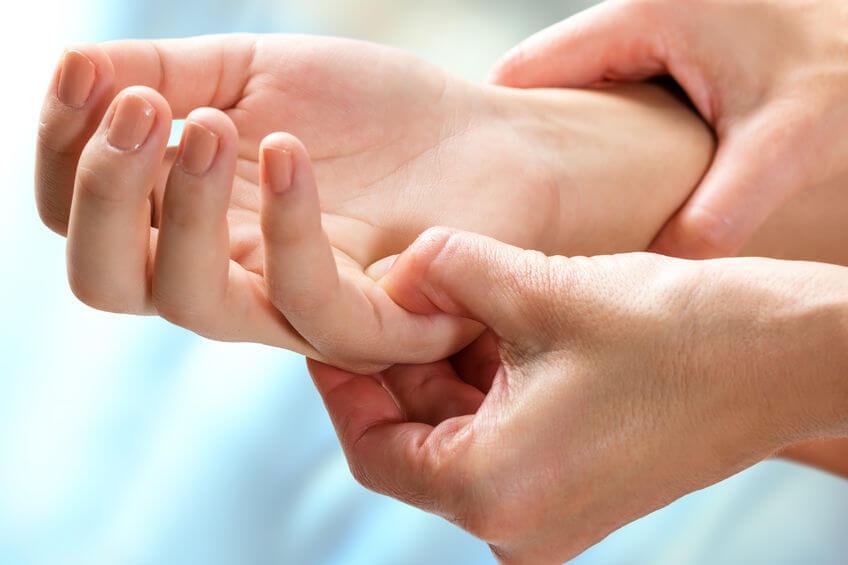 Comment traiter et prévenir les nœuds musculaires ?
