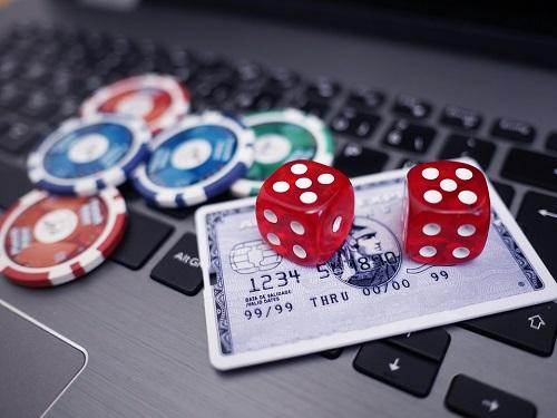Casino en ligne : est-ce un danger pour votre santé ?