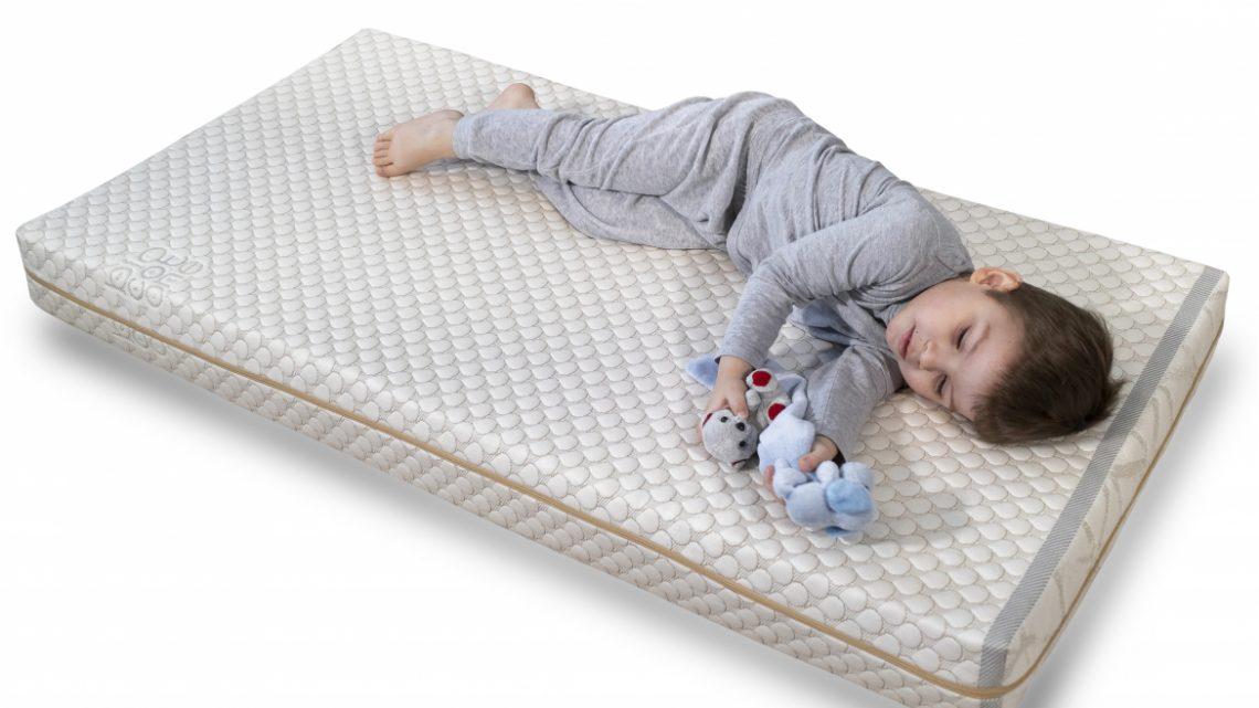 Trouble du sommeil: voici 5 conseils efficaces pour aider à mieux dormir
