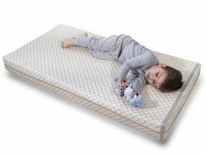 5 conseils efficaces pour aider à mieux dormir