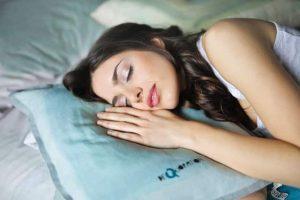 Trouver le sommeil avec la sophrologie
